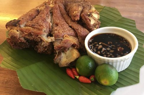 Beyond Lechòn: 10 Delicacies You Can Only Find in Cebu